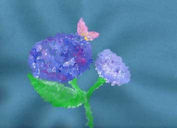 farfallaeortensia.jpg